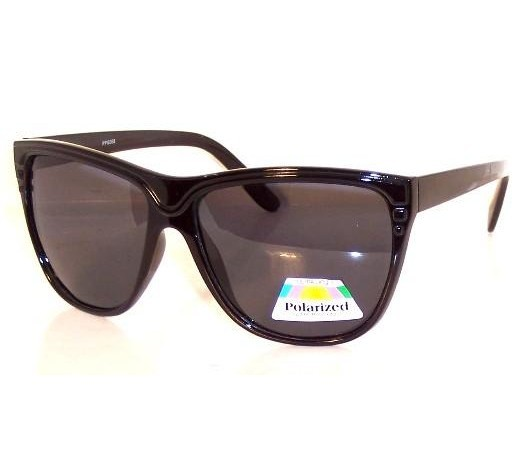 Polarized Sunglasses PP5068
