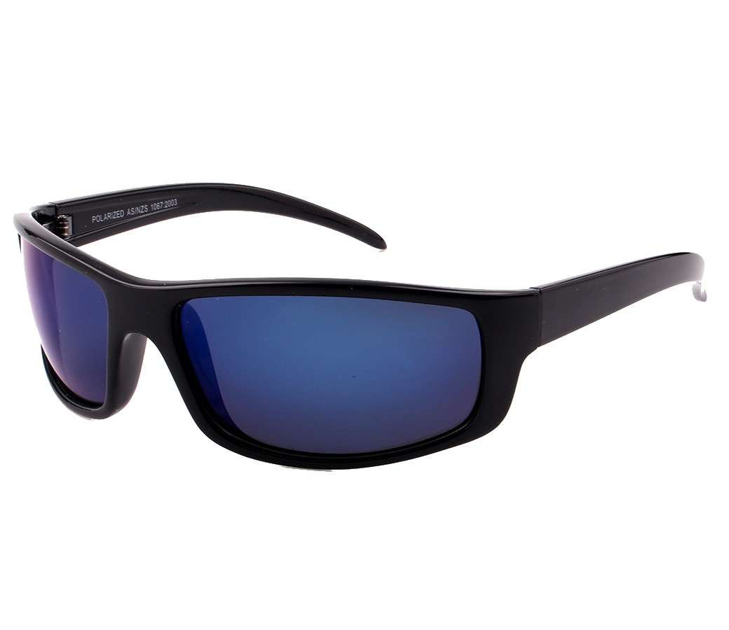 Polarized Sunglasses PPS5041