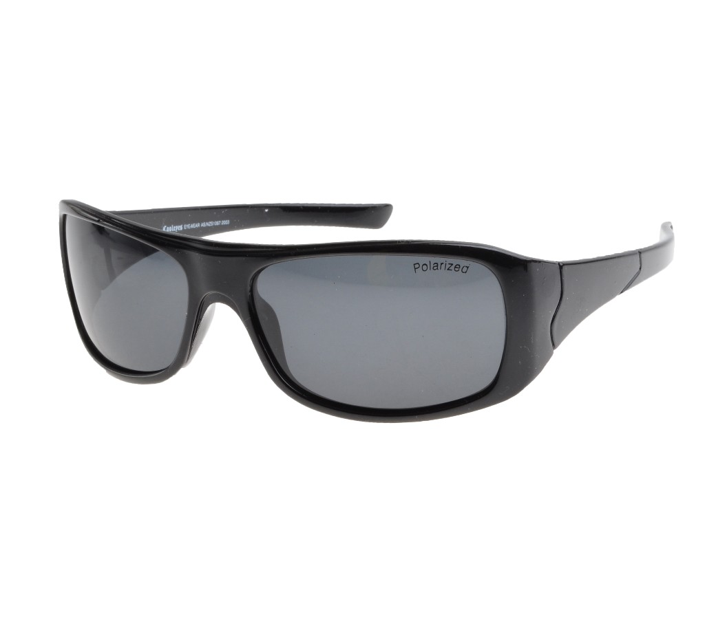Mens Sports Polarized Sunglasses PPS5269