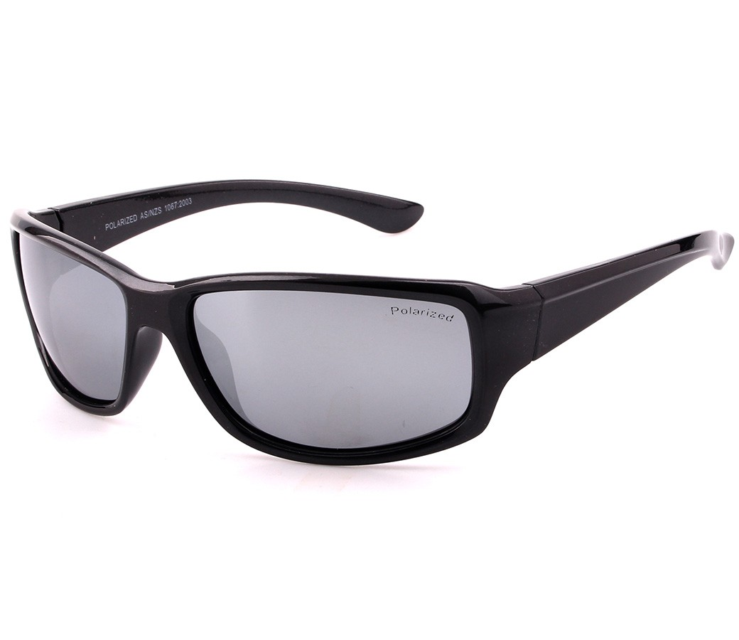 Mens Sports Polarized Sunglasses PPS5305