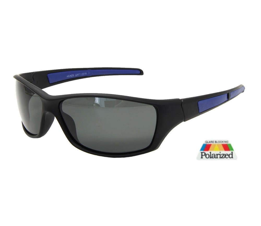Mens Sports Polarized Sunglasses PPS5320
