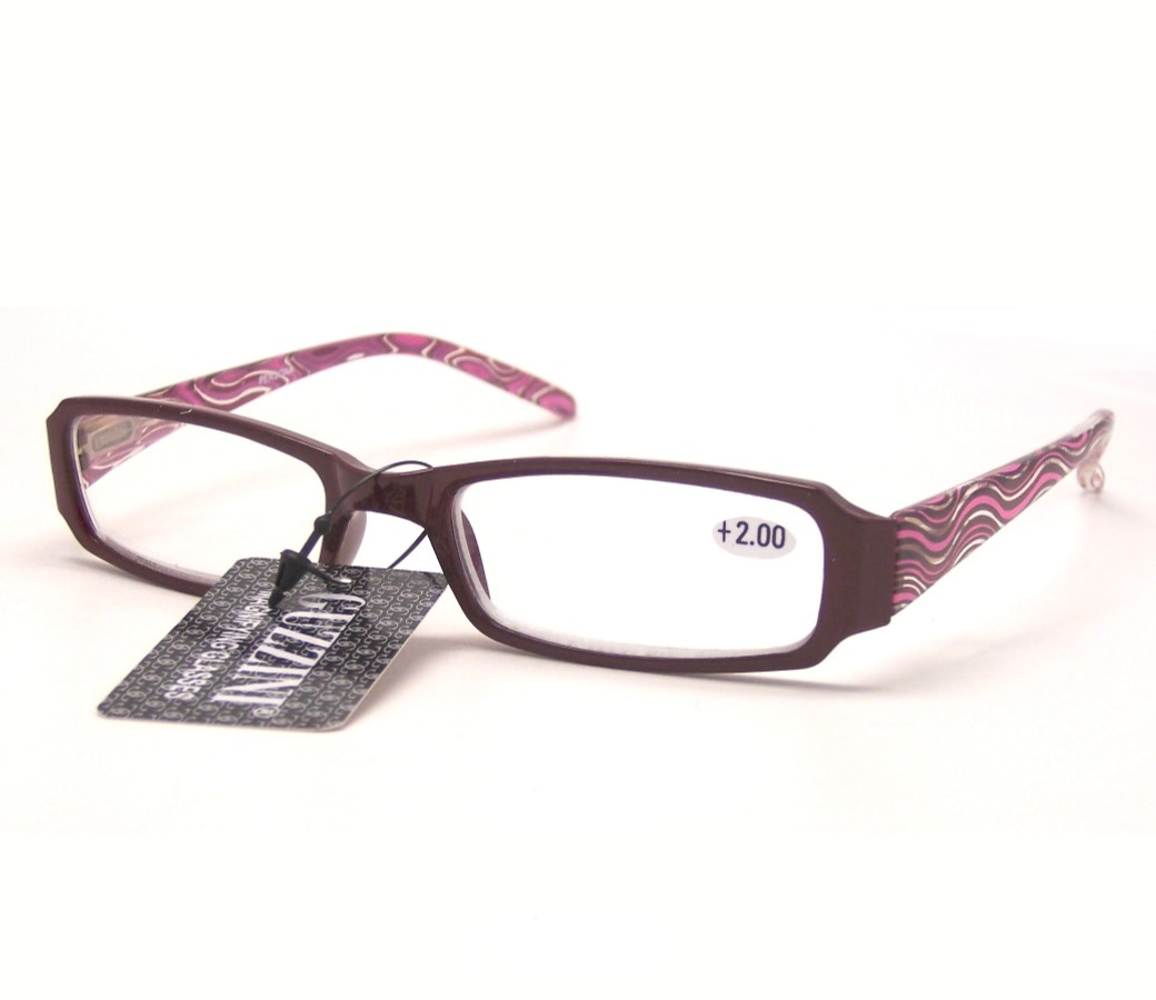 Guzzini Fashion Reading Glasses BT-7433