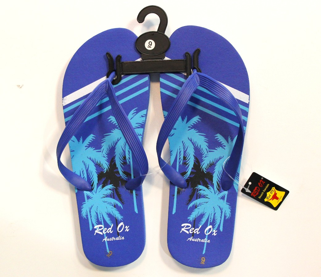 Beach Sandals Mens SLP-M204