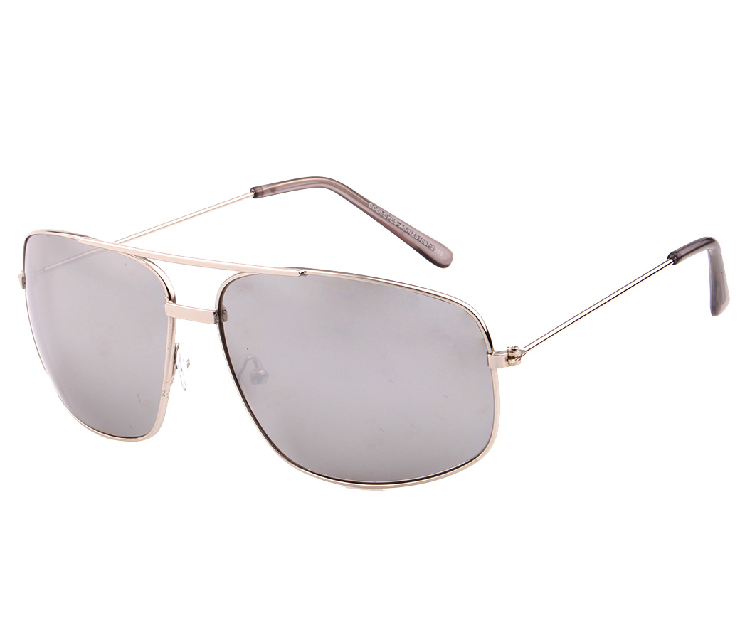 Bulk Buy Sport Metal Sunglasses SM4029