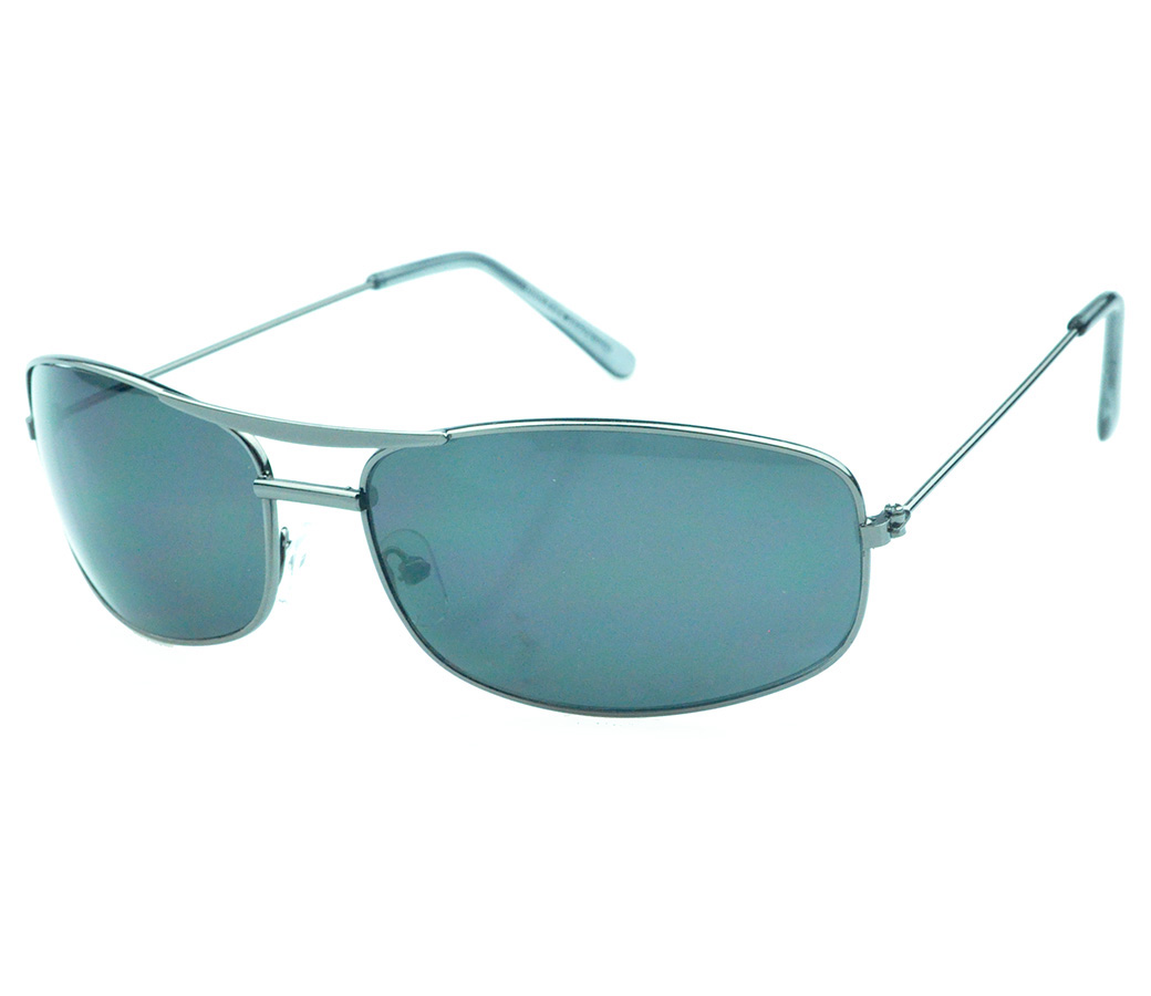 Sports Metal Sunglasses SM4035-1