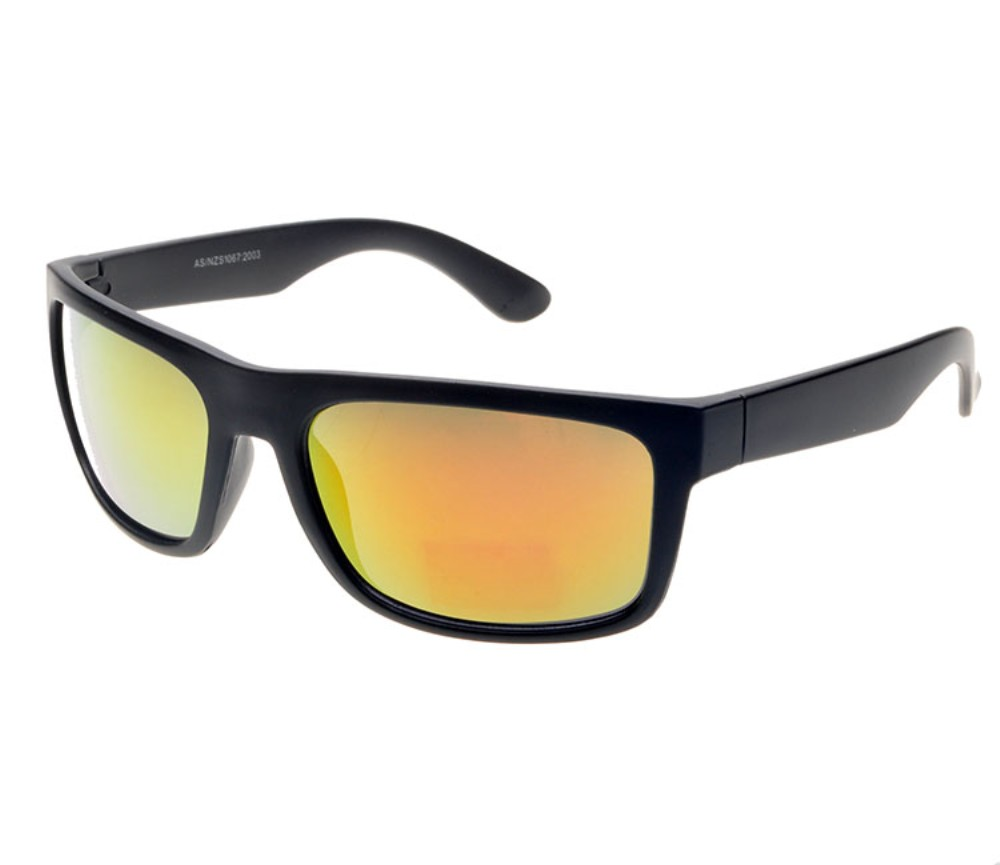 Cooleyes Sports Sunglasses SP3128