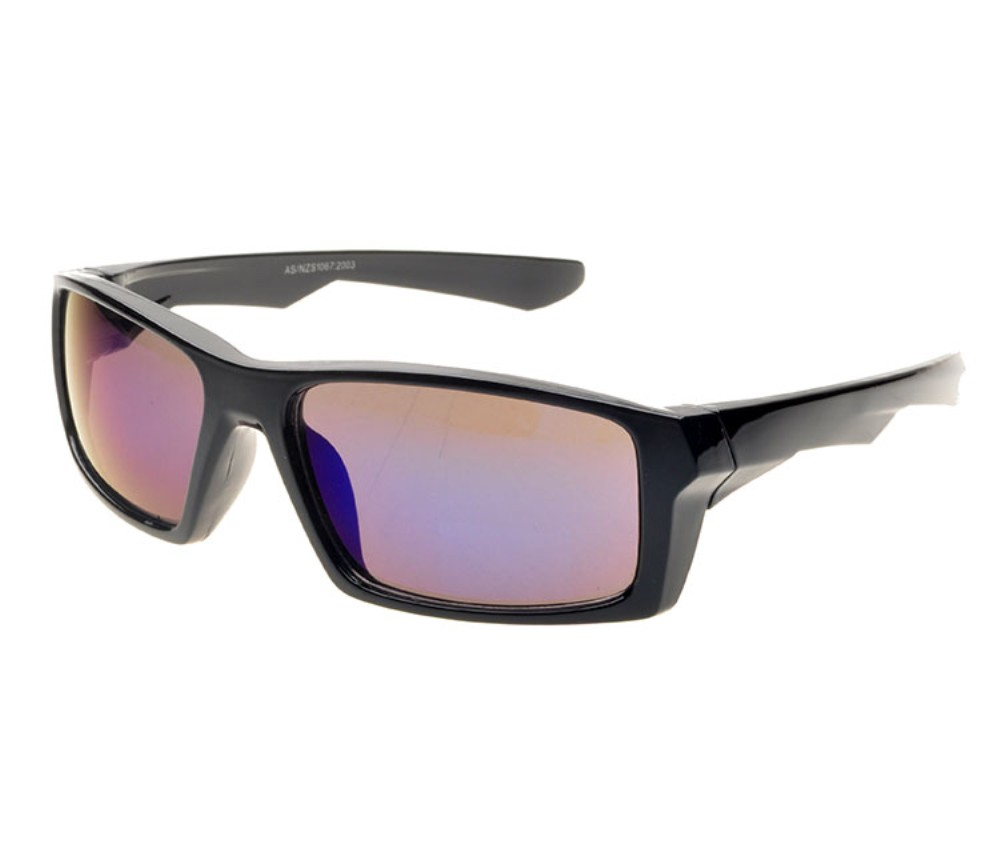 Cooleyes Sports Sunglasses SP3131