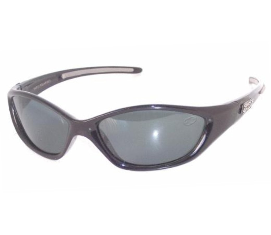 Swisssport Polarized Sunglasses SWP22