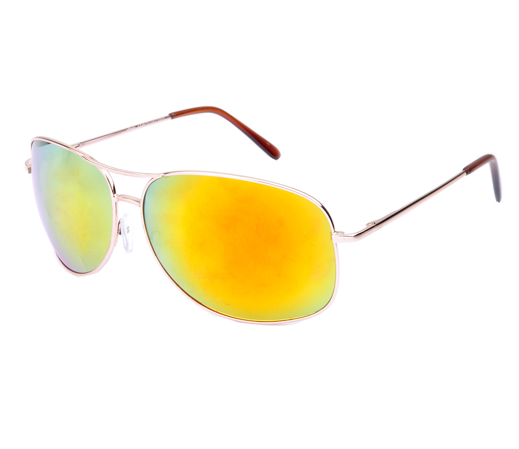 Xsports Metal Sunglasses XSM327