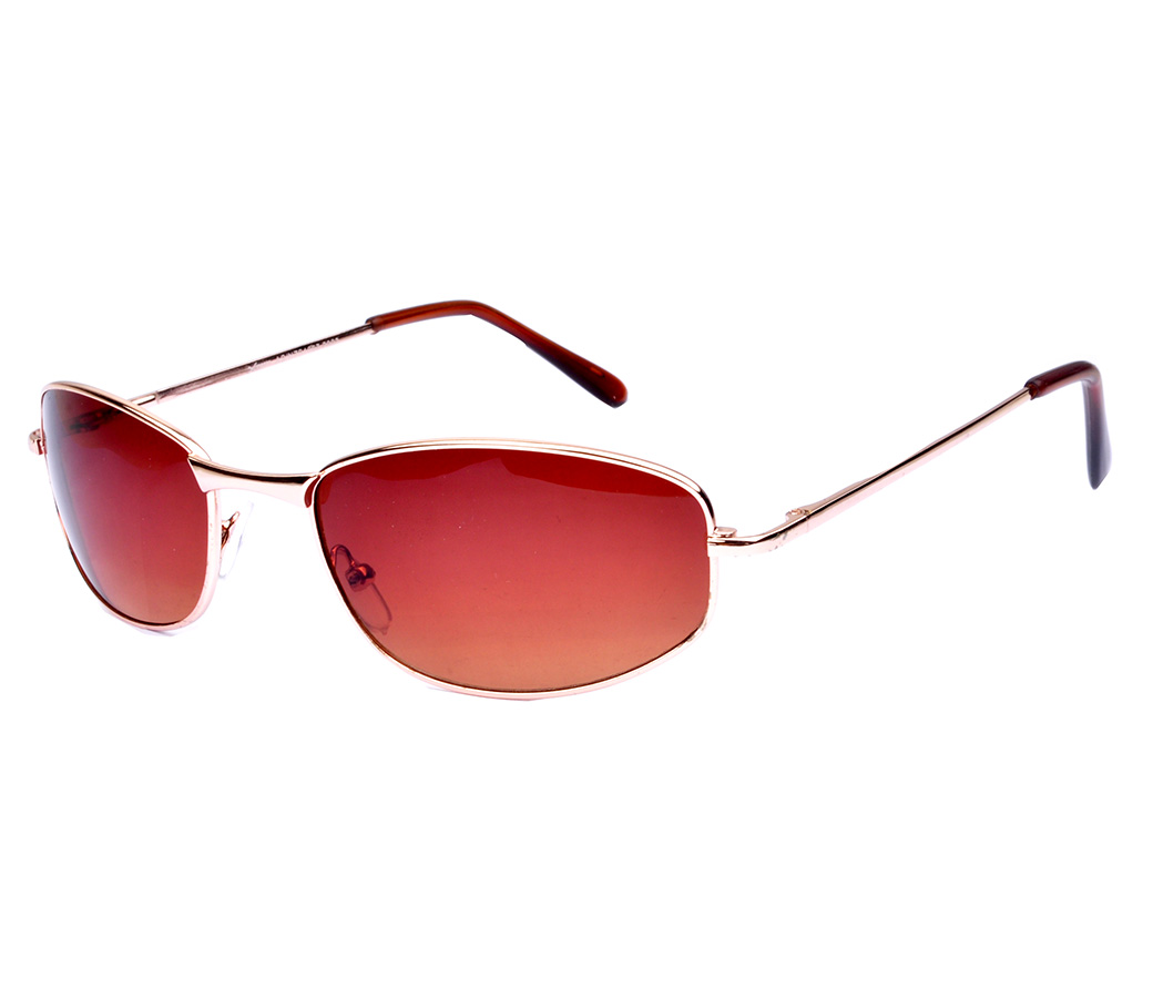 Xsports Metal Sunglasses XSM331-1