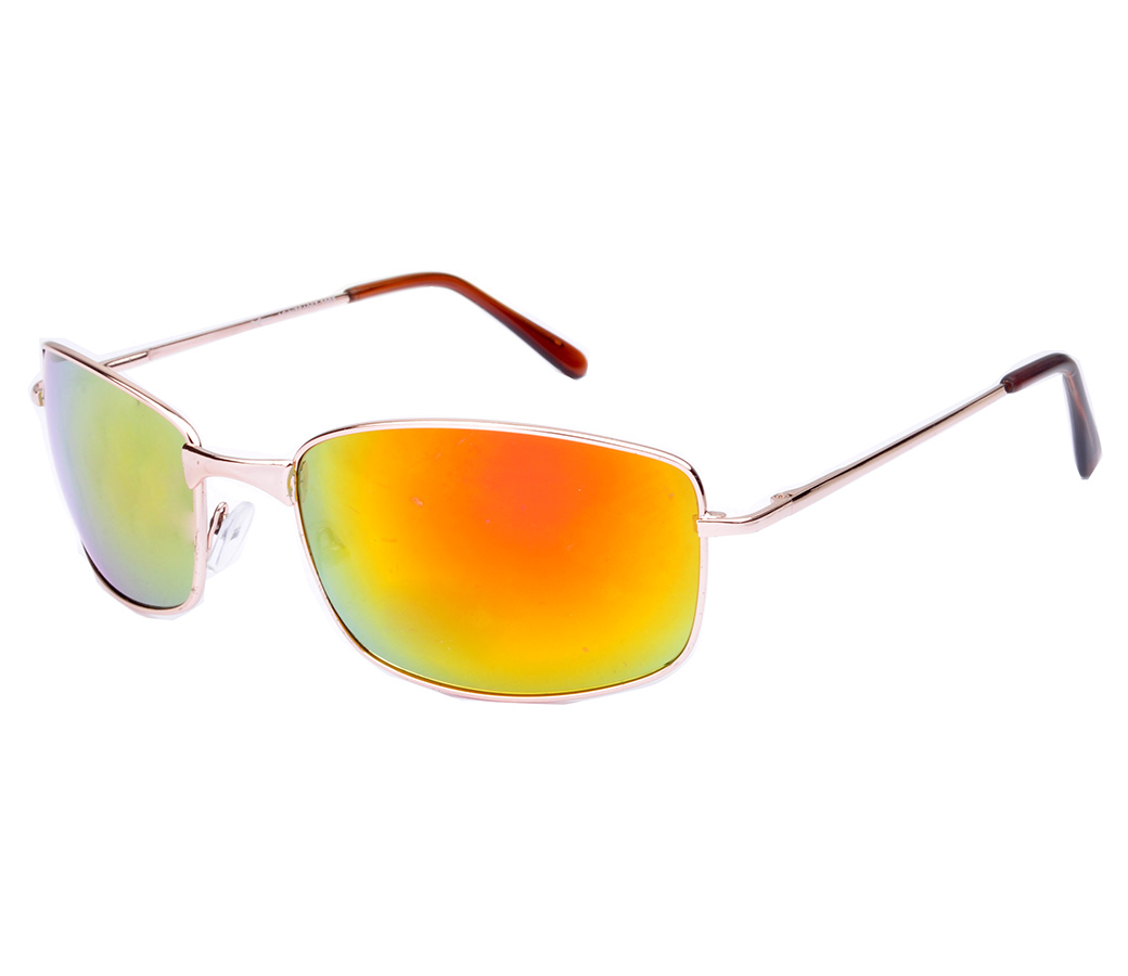 Xsports Metal Sunglasses XSM332-2