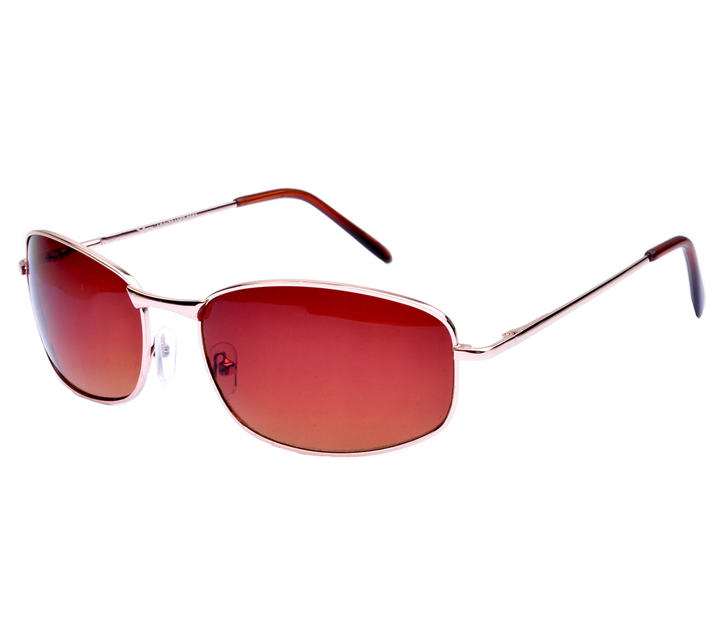 Xsports Metal Sunglasses XSM333-1